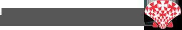 Logo Grupo Vieira